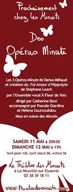 Minuits-operas-minute