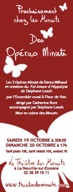 operas-minute
