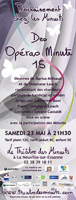 chez-les-minuits-des-operas-minute-15-150