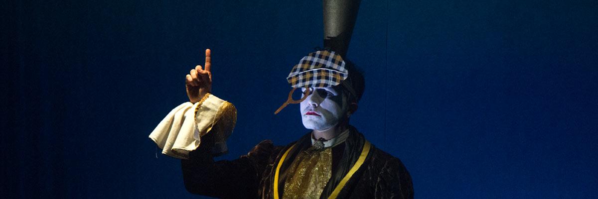 Banniere-prince-masque-3