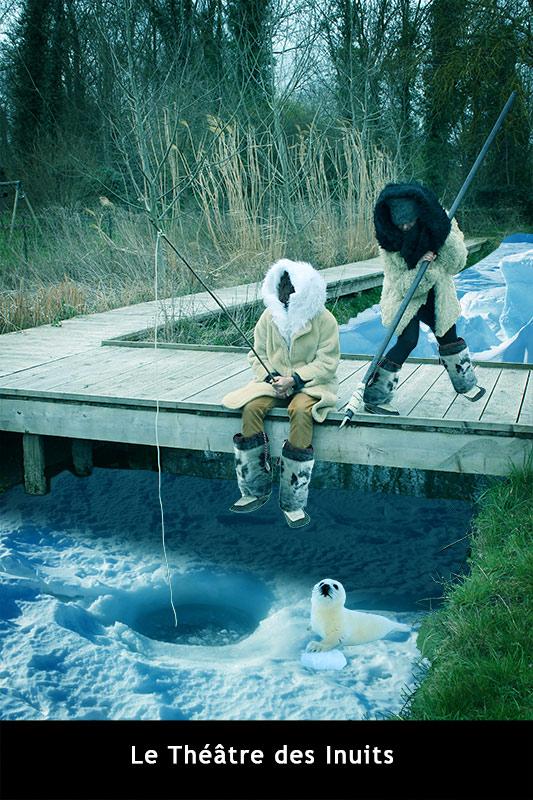 les-minuits-theatre-des-inuits-premier-avril
