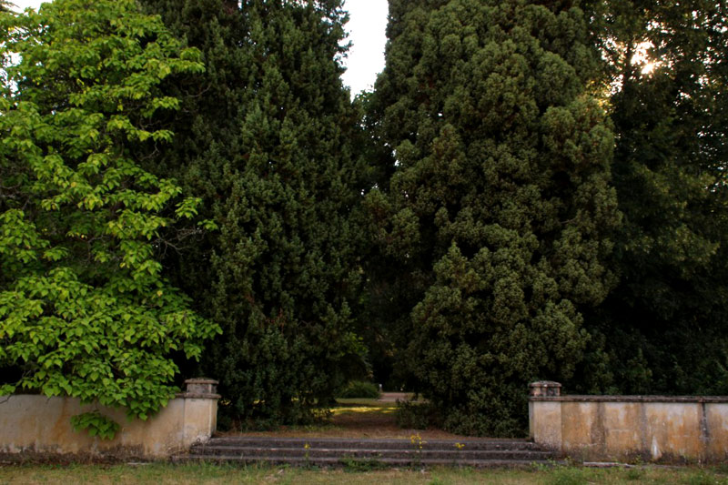 les-minuits-arboretum-entree