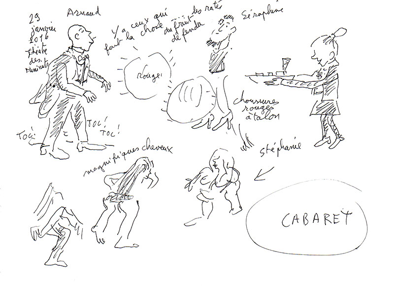 les-minuits-cabaret-dessins-bernadette-depre-01