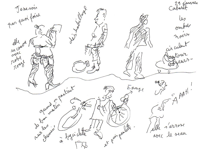 les-minuits-cabaret-dessins-bernadette-depre-02