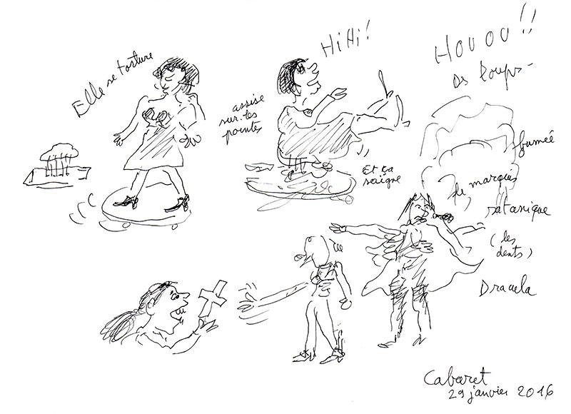 les-minuits-cabaret-dessins-bernadette-depre-03