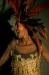 les-minuits-le-cabaret-repetitions-chanteuse-plumes-1