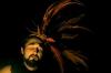 les-minuits-le-cabaret-repetitions-guitariste-plumes-2