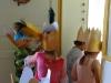 Coulisses-princesses-princes