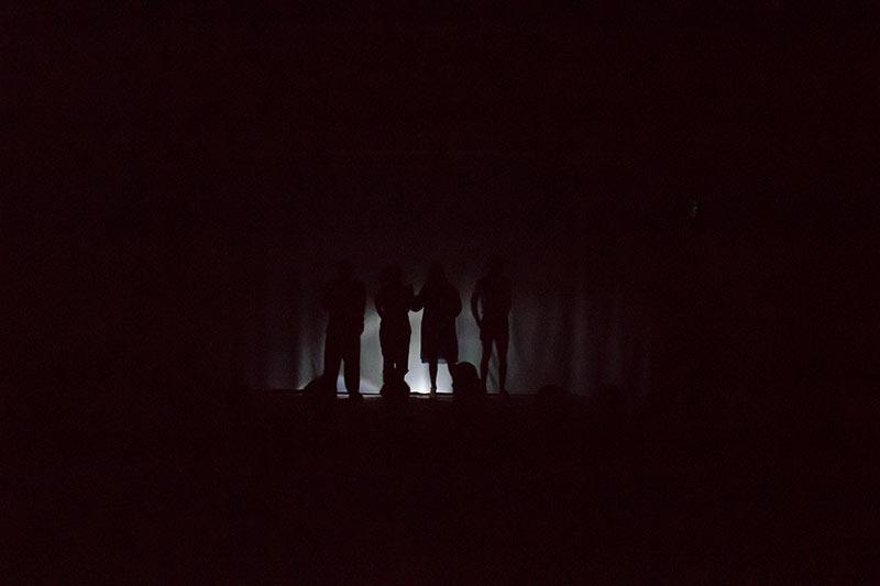 theatre-des-minuits-fin-premiere-session-chantier-benevole-2017-spectacle-07