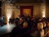 theatre-des-minuits-ouverture-de-saison-2017-Entree-01
