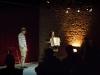 theatre-des-minuits-ouverture-de-saison-2017-Tetes-de-Piaf-03
