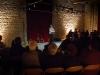theatre-des-minuits-ouverture-de-saison-2017-discours-03