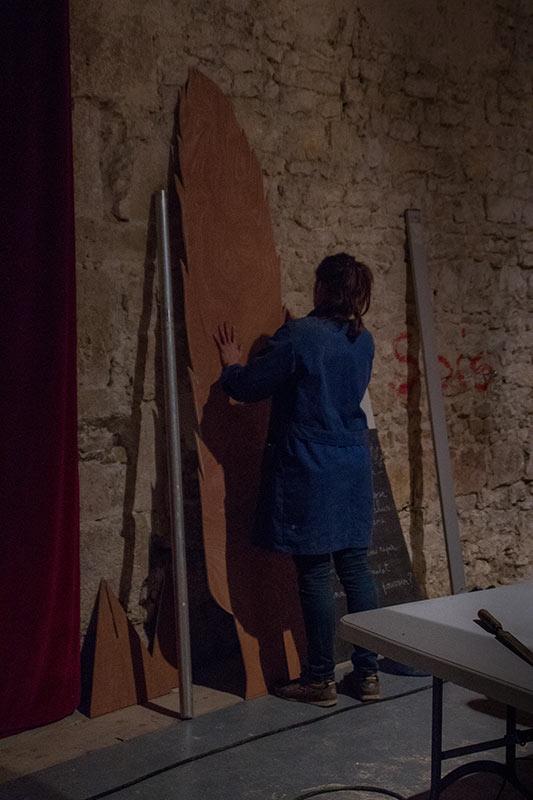 LES-MINUITS-Le-Prince-Masqué-Répétitions-avant-la-premiere-Décors-01