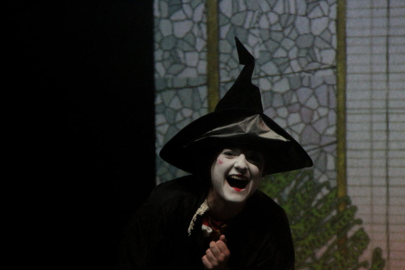 LES-MINUITS-Le-Prince-Masqué-Répétitions-avant-la-premiere-Sophie-Crachotte