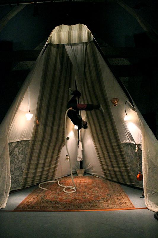 chez-les-minuits-residence-un-monde-sans-air