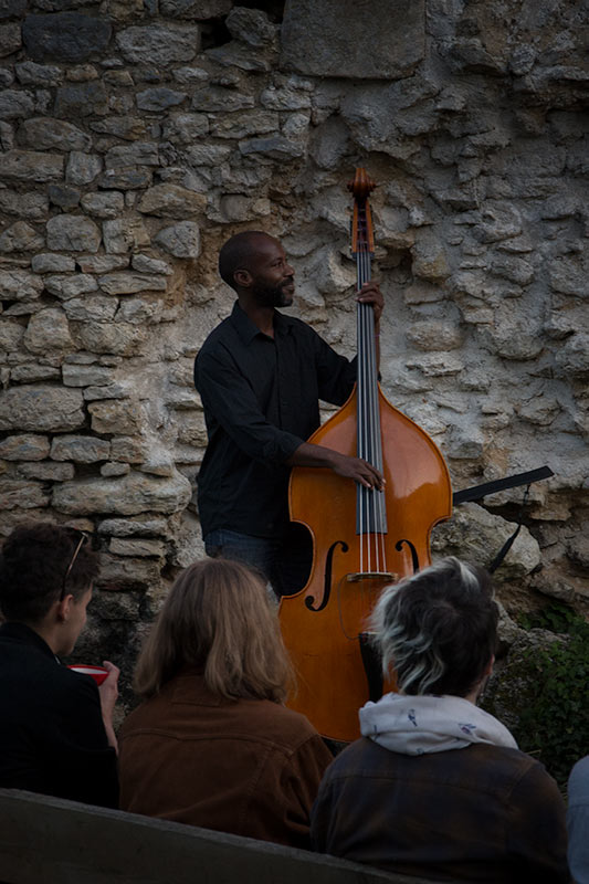 Théâtre-des-Minuits-RDV-aux-jardins-2018-Tetes-de-Piafs-02