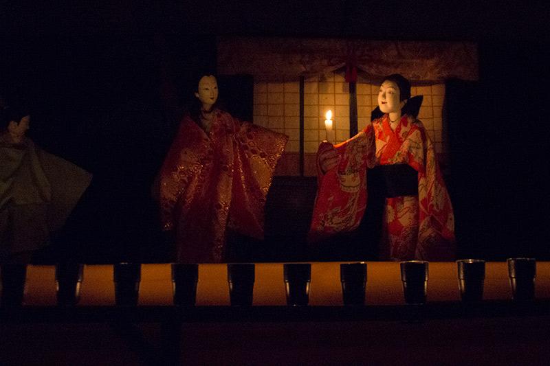 Théâtre-des-Minuits-Saruhachi-za-01