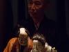 Théâtre-des-Minuits-Saruhachi-za-03