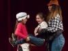 Stage-enfants-Automne-2017-Démocratie-03