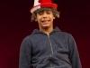 Stage-enfants-Automne-2017-Démocratie-04