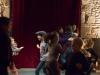 Stage-enfants-Automne-2017-Démocratie-05