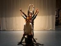 les-minuits-stage-enfants-printemps-2016-creation-arbre