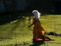 les-minuits-stage-enfants-printemps-2016-daphne