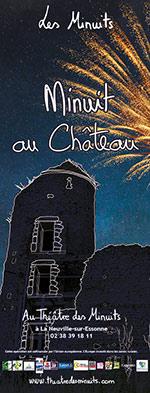 Tract-MINUIT-AU-CHATEAU