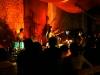 les-minuits-concert-jeremie-feels-trio-02