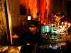 les-minuits-concert-jeremie-feels-trio-04