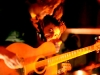 les-minuits-concert-jeremie-feels-trio-05