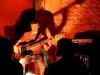 les-minuits-concert-jeremie-feels-trio-06