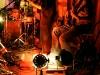 les-minuits-concert-jeremie-feels-trio-07