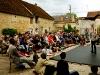 les-minuits-festival-excentrique-juin-2012-01