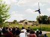 les-minuits-festival-excentrique-juin-2012-03