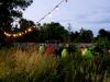 les-minuits-festival-excentrique-juin-2012-13