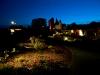 les-minuits-festival-excentrique-juin-2012-15