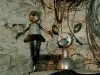 les-minuits-la-fabricolerie-excentrique-01