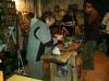 les-minuits-la-fabricolerie-excentrique-05