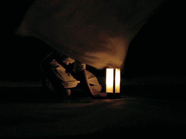 les minuits-george-dandin-Dandin-lanterne-fin