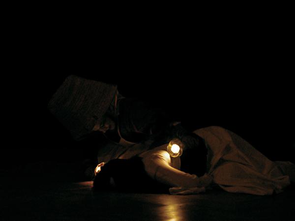 les minuits-george-dandin-Mort-d'Angelique
