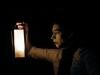 les minuits-george-dandin-Dandin-lanterne2