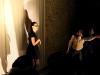 les-minuits-spectacle-accueilli-grandoliquents-04