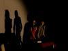 les-minuits-spectacle-accueilli-grandoliquents-01