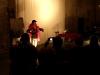 les-minuits-spectacle-accueilli-grandoliquents-02