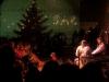 Les-Minuits-Concert-de-Noel-2012-image04