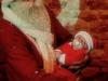 Les-Minuits-Concert-de-Noel-2012-image05