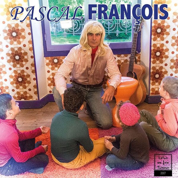 Les-Minuits-Il-était-une-fois-Puiseaux-dans-les-annees-70-05-Pascal-Francois
