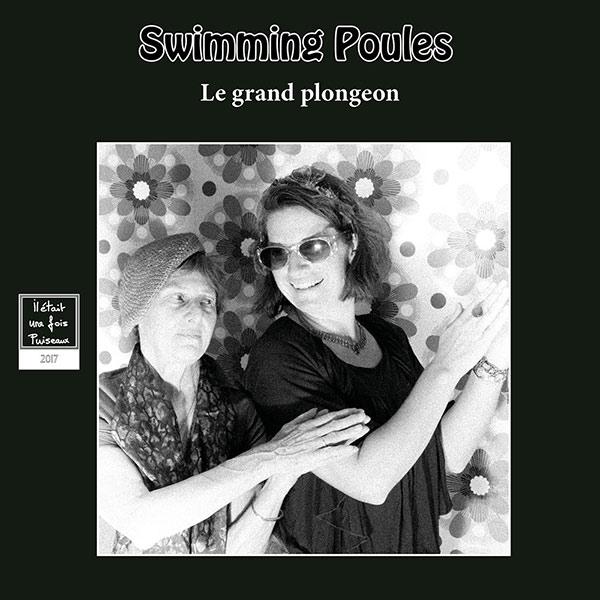 Les-Minuits-Il-était-une-fois-Puiseaux-dans-les-annees-70-10-Swimming-Poules