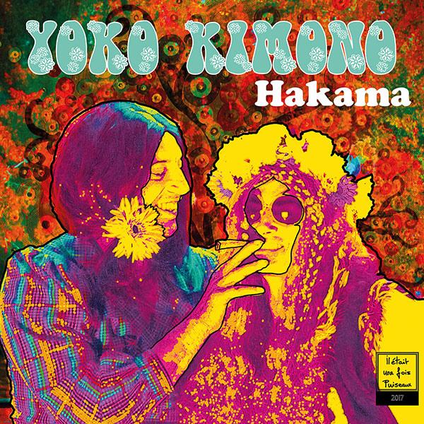 Les-Minuits-Il-était-une-fois-Puiseaux-dans-les-annees-70-Yoko-Kimono